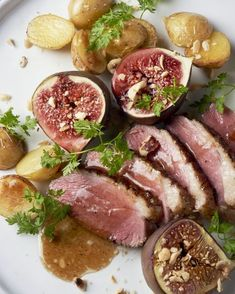 Dutch Recipes, Meat Recipes, Asian Recipes, Chicken Recipes, Cooking Recipes, Healthy Recipes, Low Carb Brasil, Good Food, Yummy Food