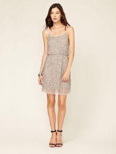 Shira Dress by Walter at Gilt