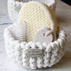 Gestricktes Badutensilo Jute, Merino Wool Blanket, Straw Bag, Diy And Crafts, Baby Shoes, Sewing, Knitting, Blog, Kids