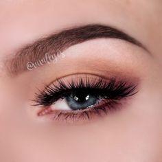 Pop Of Pink Neutral Makeup Tutorial - Makeup Geek