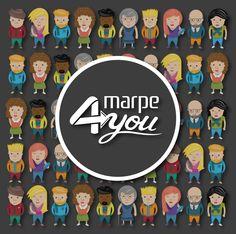 Marpe 4you