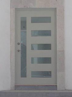 Puertas-portones-protectores-de-forja-de-alta-calidad-20130319054927.jpg (450×601)