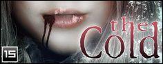 The Cold – Season Episode 6 Season 4, Drake, Christian, Cold, Feelings, Books, Libros, Book, Book Illustrations