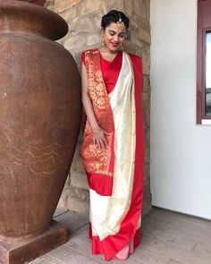 47f230a570867 706 Best ✨✨Indian Dress   Sarees✨✨ images in 2019