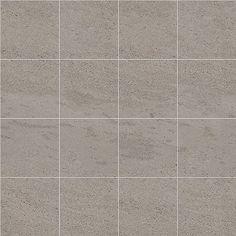 Textures Texture seamless | Lipica united marble tile texture seamless 14316 | Textures - ARCHITECTURE - TILES INTERIOR - Marble tiles - Cream | Sketchuptexture