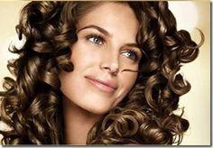 Remedios Caseros para el cabello Hermoso1 thumb