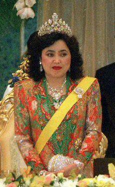 Royal Brunei princess - Google Search