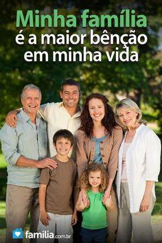 Familia.com.br | Como conquistar sua sogra