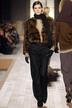 adidas Originals ST Collection FallWinter 2011 Lookbook