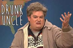 """28 Of The Most Hilarious """"Saturday Night Live"""" Characters Of All Time"""