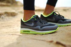 Nike Air Max Lunar 1 Femmes - Finishligne Keepin It Casual Code De Réduction