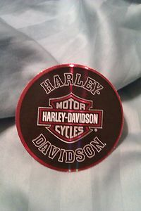 no reserve - 14 harley davidson stickers - oilfield stickers, oil