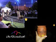TURISMO EN CHIHUAHA Te platica del Festival Nueva Paquime, esplendor de las Culturas. Este importante festival que se lleva a cabo en Casas Grandes Chihuahua, nace en el año 2001, como parte de una estrategia de consolidación como región y sociedad para con ello, poder difundir la cultura y  patrimonio arqueológico, talentos y una renovada visión empresarial. www.turismoenchihuahua.com