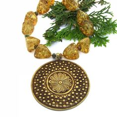 India Antique Bronze Jewelry  Die MoldMould hand engraved Tops designs of Indian Tradition Jewelry.#Bd-132