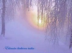 talvisia runoja lauluja - Google-haku