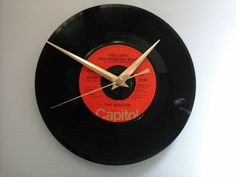 Check out this item in my Etsy shop https://www.etsy.com/uk/listing/287245927/the-beatles-the-long-and-winding-road-7