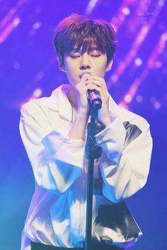 Cute Little Baby, Little Babies, Boy Idols, Pin Pics, Songs To Sing, Theme Song, Korean Boy Bands, My Boyfriend, Rapper