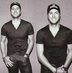 So handsome ❤️ Luke Bryan ❤️