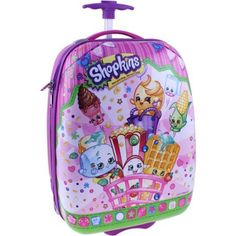 Shopkins Expandable Pinata One Size