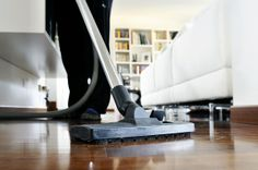 We provide friendly and professional cleaning service. We always help the increase value of your property with our cleaning service. Professional House Cleaning, Office Cleaning Services, Cleaning Companies, Cleaning Business, Diy Cleaning Products, Cleaning Solutions, Cleaning Tips, Sofa Cleaning, Weekly Cleaning
