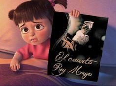 1000 images about el cuarto rey mago on pinterest amazons for El cuarto rey mago