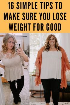 How much exercise is enough weight loss? How much exercise is enough weight loss? Weight Loss Shakes, Weight Loss Drinks, Weight Loss Diet Plan, Weight Loss For Women, Best Weight Loss, Weight Loss Motivation, Weight Loss Journey, Weight Loss Tips, Lose Weight Naturally