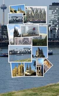 Gast-Artikelverzeichnis im Handwerkernet. http://www.handwerkernet.de/artikel/gastartikel/index.html