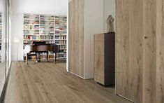 - Learn more about Langham Oak Lacquered Wide Plank Flooring, Engineered Wood Floors, Verona, Interior Design, Room, Furniture, Home Decor, Interiors, Collections