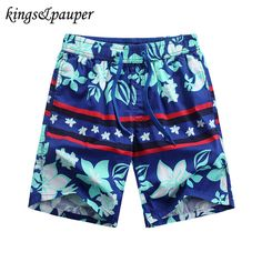 Back To Search Resultsmen's Clothing Original New Seobean Board Shorts Men Summer Boardshort Beachwear Mens Hawaiian Shorts Man Bermuda Beach Holiday Casual Short Homewear