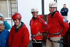 Kate Middleton Photos - The Duke and Duchess of Cambridge Visit North Wales - Zimbio