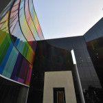 Arch2o-IMI International Management Institute Kolkata-Abin Design Studio (8)