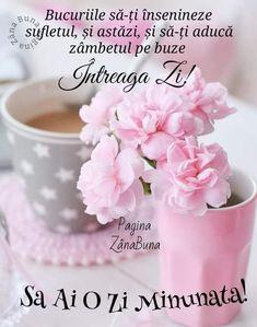 Spiritual Quotes, Spirituality, Motivation, Day, Beauty, Good Morning, Spirit Quotes, Spirituality Quotes, Spiritual