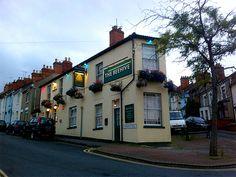 How Swindon Remembered - Swindon Heritage