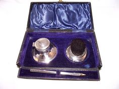 335 Best Inkwells Images In 2013 Writing Instruments