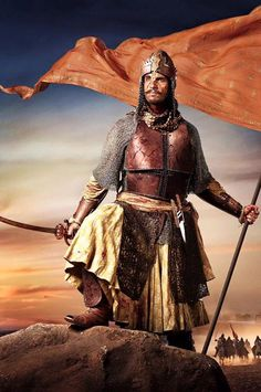 Ranveer Singh :* :*❤️❤️❤️ #BajiraoMastani