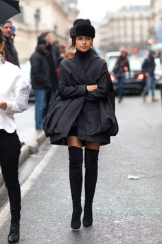 thigh-high-boots-monochromatic-2.png