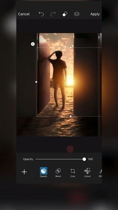 Photography Tips Iphone, Photography Filters, Photography Editing, Creative Photography, Photo Editing, Photography Projects, Web Png, Cool Pictures, Cool Photos