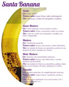 http://santadieta.com.br/wp-content/uploads/2013/10/bananasanta-620x779.jpg