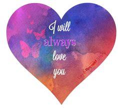Te Amo 😍 babY ❤️👧🏻❤️