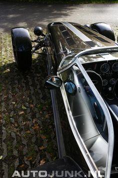 RCB7 HS20 (?) foto's » Autojunk.nl (126874)