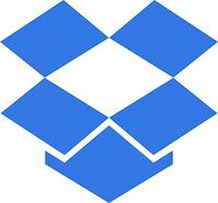 Dropbox Requiring Users to Change Old Passwords Dating Back to Mid-2012 - https://www.aivanet.com/2016/08/dropbox-requiring-users-to-change-old-passwords-dating-back-to-mid-2012/