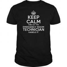 Awesome Tee For Emergency Room Technician T Shirts, Hoodies. Get it here ==► https://www.sunfrog.com/LifeStyle/Awesome-Tee-For-Emergency-Room-Technician-109096500-Black-Guys.html?57074 $22.99
