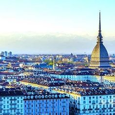 therefore you may appear right into absolute best trip packages, which are going to offer you along with an alternatives from low-priced airline tickets. For More Information visit https://www.touristtube.com/Things-to-do-in-Italy