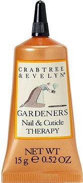Crabtree & Evelyn Gardeners Intensive Nail & Cuticle Therapy
