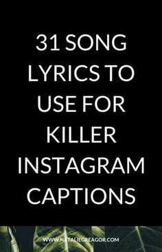 I love R & B music to get me through my moods and rap music for motivation and exercise music so I've composed a few song lyrics that you could use to rock your IG captions you love the same genres. Instagram Song, Selfie Captions Lyrics, Rap Captions, Lyrics For Selfies, Instagram Caption Lyrics, Instagram Picture Quotes, Instagram Captions For Friends, Instagram Feed, Inspirational Instagram Quotes