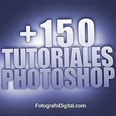 Advanced Photoshop tutorials on how to create professional looking photos. Learn the secrets of color grading and photo manipulation! Photoshop Art, Photoshop Brushes, Photoshop Photography, Photoshop Actions, Photoshop Ideas, Advanced Photoshop, Photoshop Celebrities, Photoshop Tutorials Youtube, Fotografia Tutorial