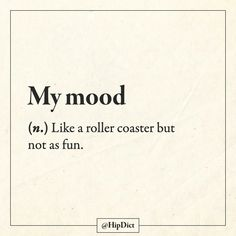 Sarcastic Qoutes, Funny True Quotes, Quotable Quotes, Interesting English Words, Unusual Words, One Word Quotes, Quotes And Notes, Funny Words To Say, Definition Quotes
