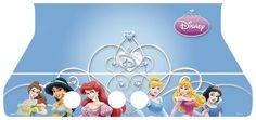 Skinit Disney Princess Crown Vinyl Skin for Kinect for « Game Searches Xbox 360, Best Games, Crown, Disney Princess, Corona, Crowns, Disney Princesses, Crown Royal Bags, Disney Princes