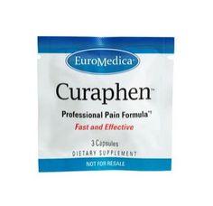 FREE Curaphen Sample - http://www.guide2free.com/health/free-curaphen-sample/