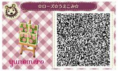 04 Maggio 2016 blog | ☆ ☆ Yunomero villaggio cocotte * ° blog foresta ☆